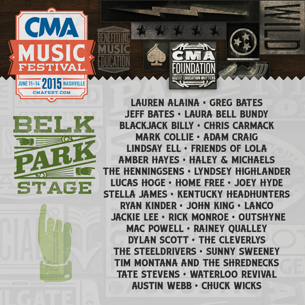 CMAfest_Park