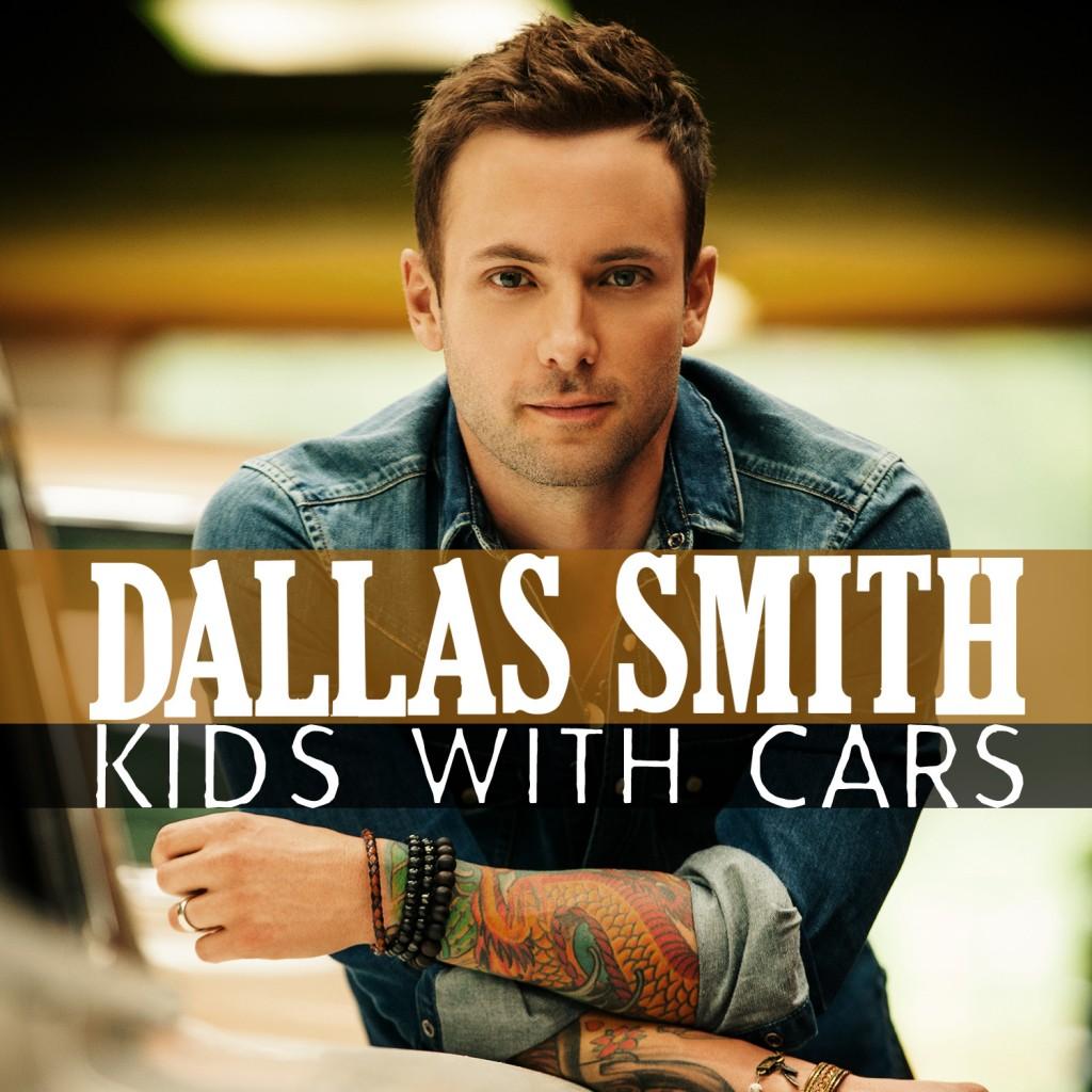 DallasSmithCoverArt