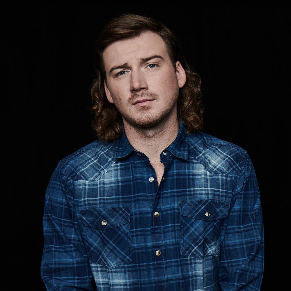 Morgan Wallen Big Loud Management