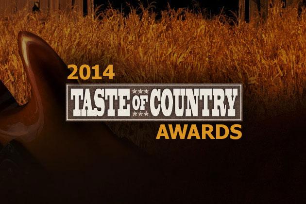 ToC-Awards-2013