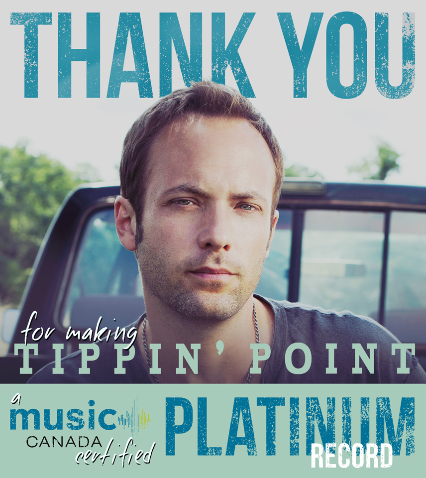 DS_TippinPoint_Platinum_revised