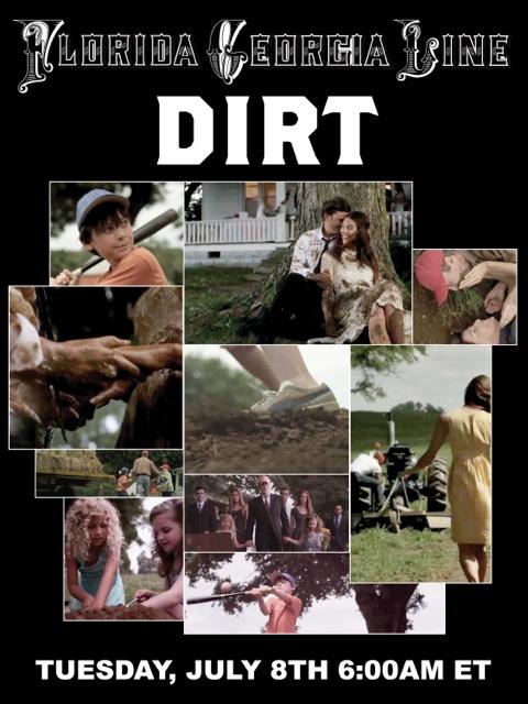 FGL_Dirt_6.30.14 ad FNL hi-res