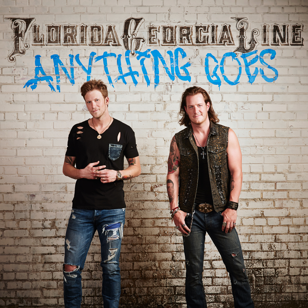 FGL_ANYTHINGGOESCOVER_WEB