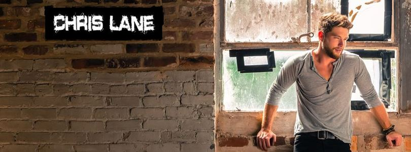 chris lane fb banner