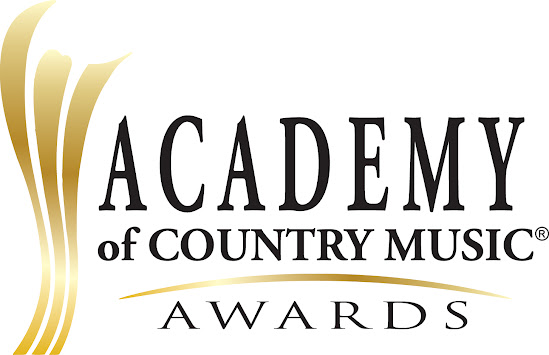 khaz-ACM-Awards-Logo-20121203