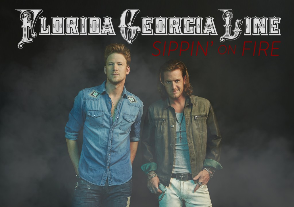 FGL_Sippin_on_Fire_radio