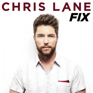 CL-Fix